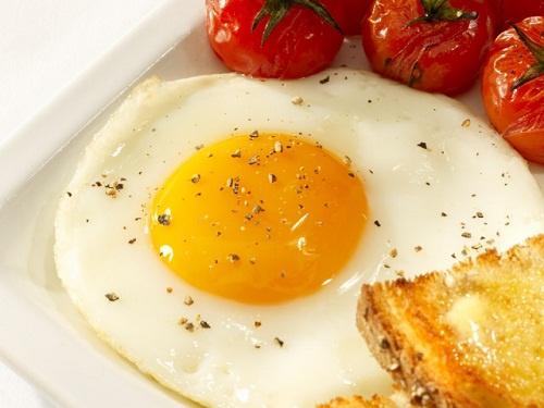 tipos-de-café-da-manhã-que-alimentam-o-nosso-cérebro-500x375