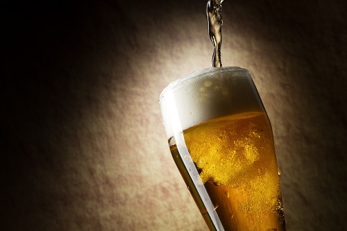 10-beneficios-cerveja-500×333