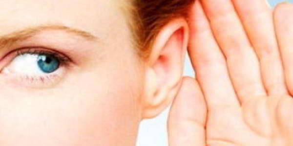 13-barulhos-estranhos-que-o-seu-corpo-faz-e-o-que-eles-significam