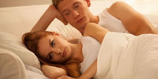 5-coisas-que-você-jamais-deveria-fazer-depois-do-sexo-nem-ele