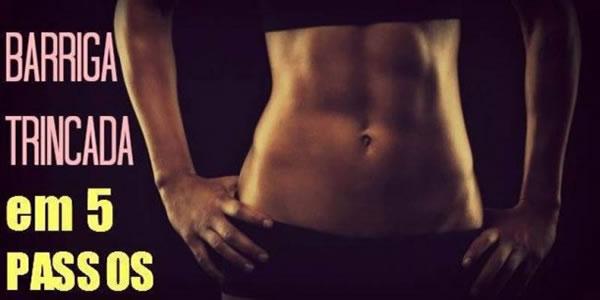 5-passos-simples-para-trincar-o-abdome