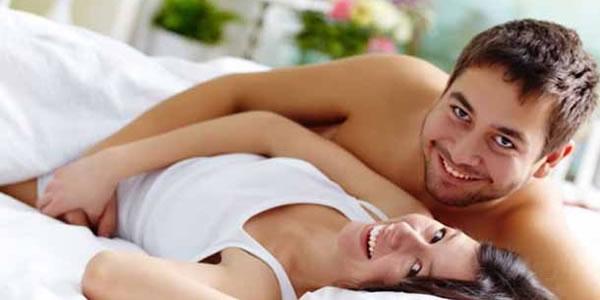 8-dicas-para-se-sentir-mais-à-vontade-na-cama-com-o-parceiro