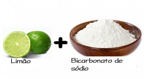 Bicarbonato-de-sodio-y-limón-590×325-500×275