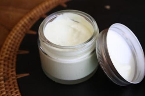 Crema-hidratante-500×333-500×333