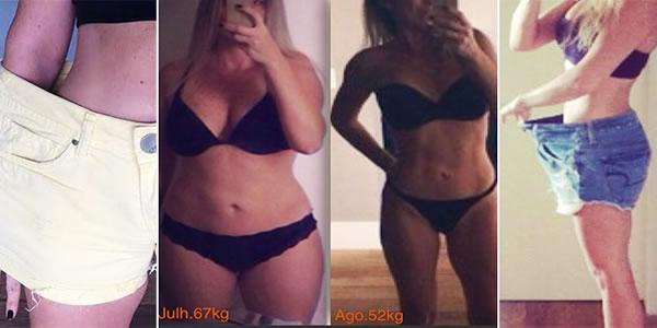 Do-42-ao-34-após-recuperar-15-kg-perdidos-com-lipo-leitora-muda-hábitos-e-seca-DE-VEZ