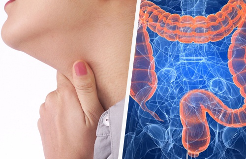 Enfermedades-de-garganta-e-intestino-500×323