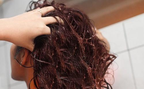 Linhaça-cabelo-500×310-500×310