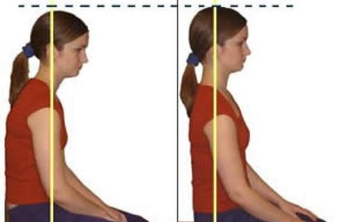 Melhorar-a-postura-500×320
