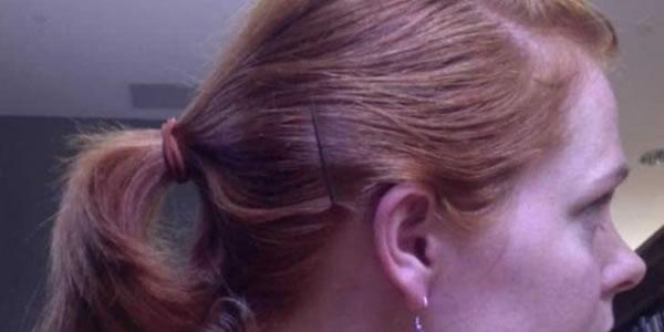 Mulher-troca-shampoo-por-mistura-…-e-o-resultado-é-surpreendente