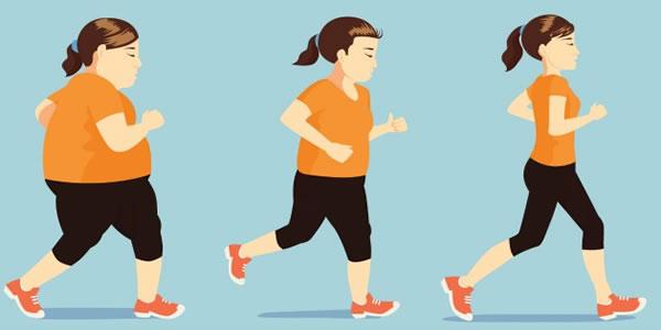 Nova-dieta-do-metabolismo-promete-secar-até-10-kg-em-um-mês-e-vira-best-seller