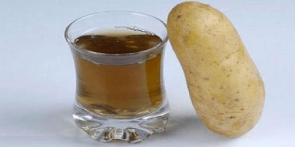 Nunca-pensou-em-beber-Suco-de-Batata-Depois-de-LER-isto-vai-querer-beber-sempre