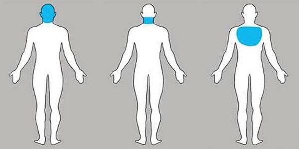 O-mapa-das-emoções-saiba-como-suas-emoções-estão-interferindo-no-seu-corpo