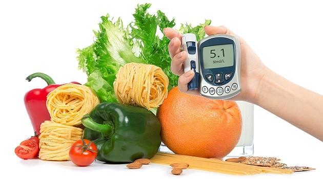 Os-alimentos-que-ajudam-a-controlar-a-diabetes
