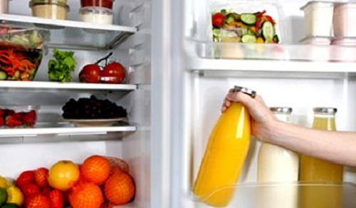 Refrigerador-500×292
