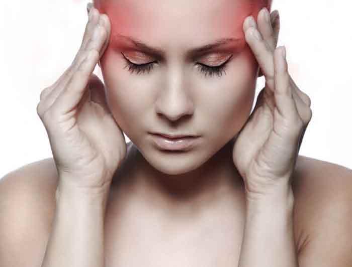 Remédio-caseiro-para-dor-de-cabeça