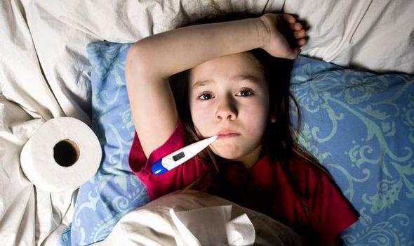Remédio-caseiro-para-febre