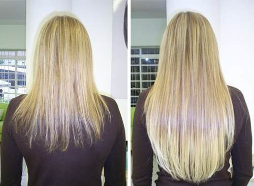 Remedios-naturais-para-que-o-cabelo-cresca-rapido-500x365