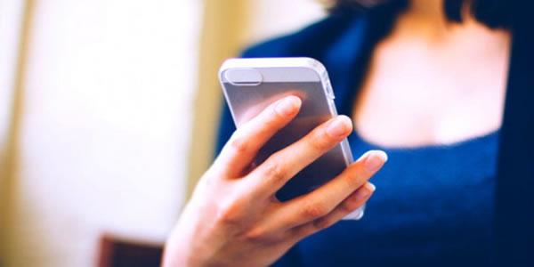 Roubaram-meu-celular-e-agora-Veja-o-que-você-tem-que-fazer-para-proteger-seus-dados