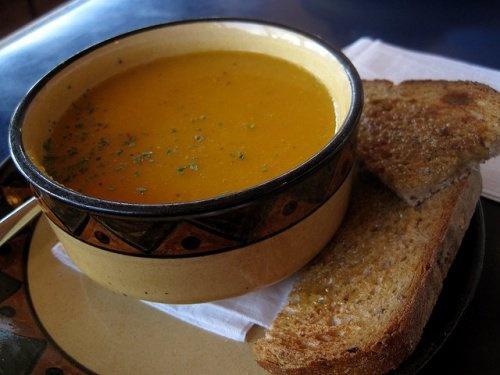 Sopa-de-cenoura-500×375