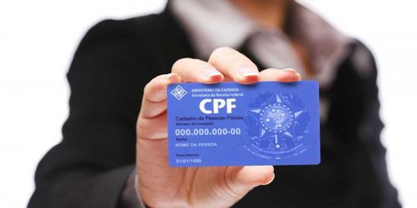 Você-sabe-para-que-serve-o-CPF