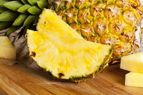abacaxi-uma-fruta-poderosa-500x333