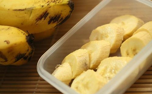 banana-500x310
