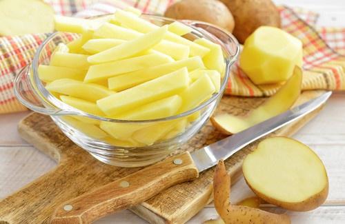 batatas-500x325-500x325