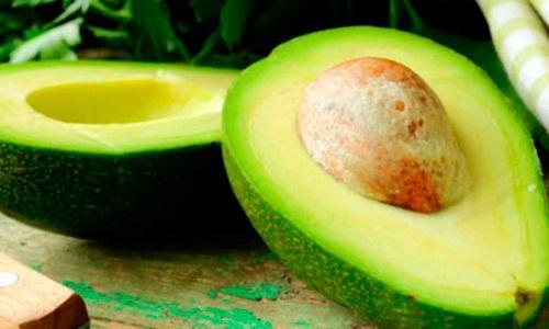 benefícios-de-comer-abacate-500×300