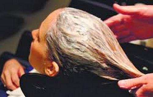 cabelo1-500×317