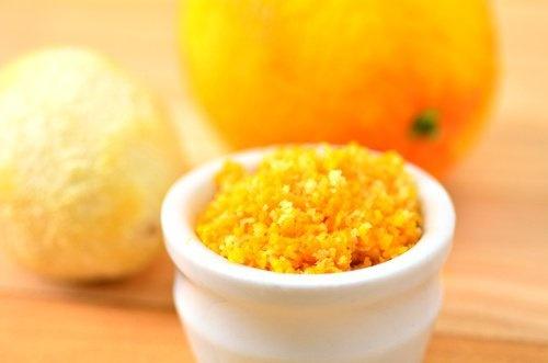 casca-de-laranja-500×331