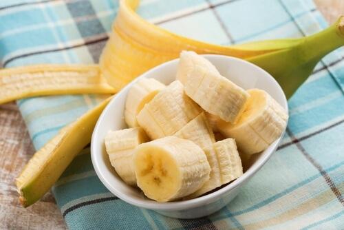 casca_de_banana