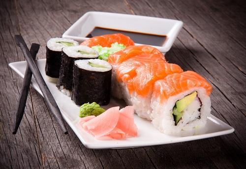 consumir-comida-japonesa1-500×344