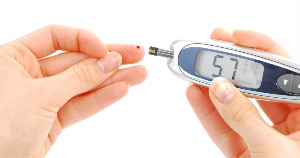 diabetes-controlada-e1434504055356