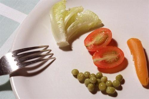 dietas-extremas-500×3331-500×333
