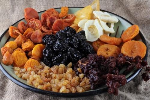 frutas-secas-500×334