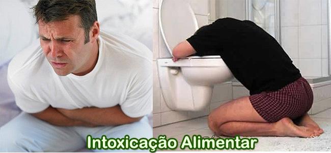 intoxicacao-alimentar