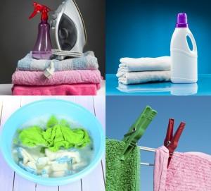 lavar-toalhas-banho-erros-3-tile-300×271