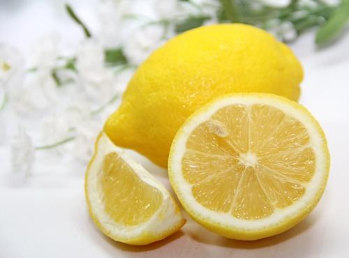 limão-anti-septico-500×370