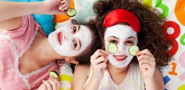 mascara-caseira-pele-oleosa-combate-acne1-610x300
