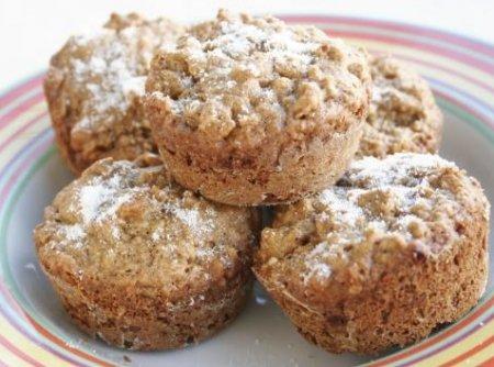 muffin-integral-de-baunilha-f8-117533