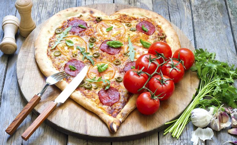 pizza-saudavel-e-saborosa