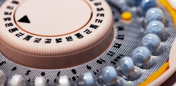 possivel-engravidar-tomando-pilula-2-610x300
