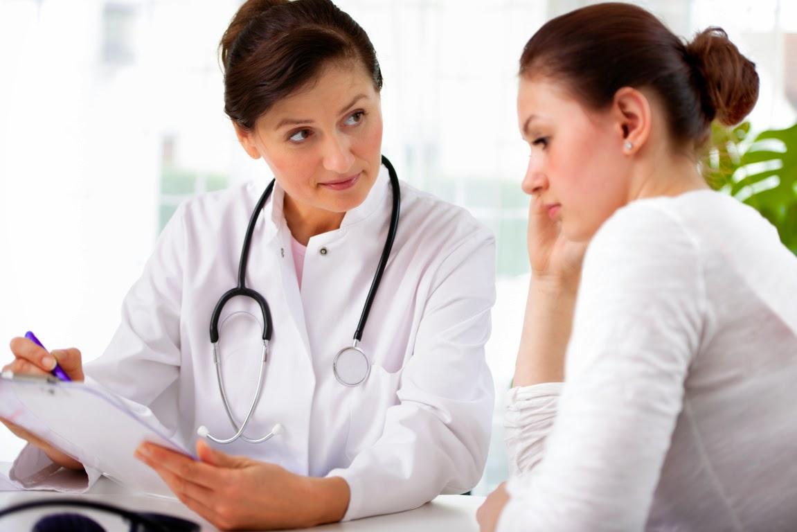 quando-devo-fazer-exames-ginecologicos-1