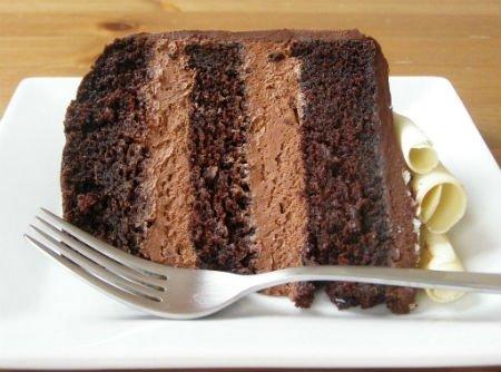 recheio-de-chocolate-para-bolo-f8-58993