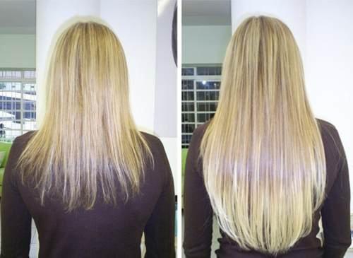 remedios-naturais-crescimento-cabelo-500x365