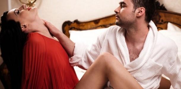 sexo-casal-seducao-610x300