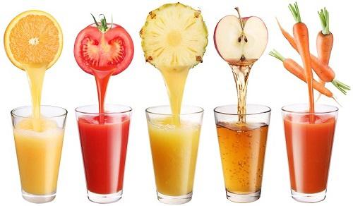 sucos-antioxidantes-500×292