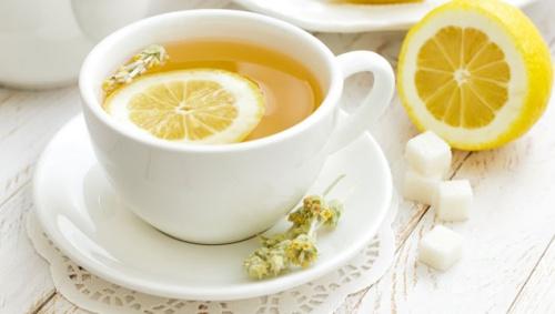 te-de-limon-2-500×283