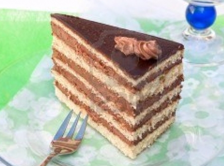 torta-de-chocolate-crocante-f8-1130