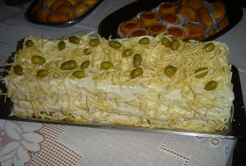 torta-fria-de-atum